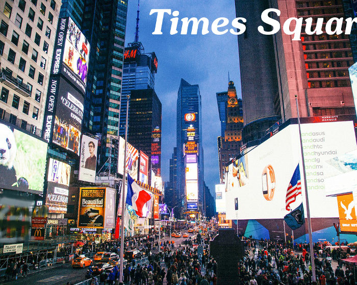 times square new logo small