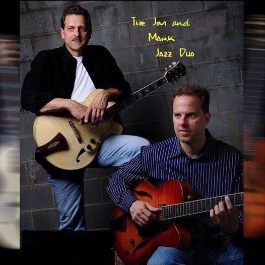 Jim and Marc pic 2edit