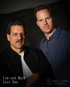 Jim and Mark photo2