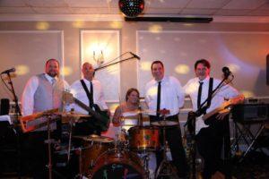 martin-kelly-band