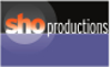 SHO Productions